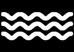 agua-icone