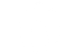 gas-icone